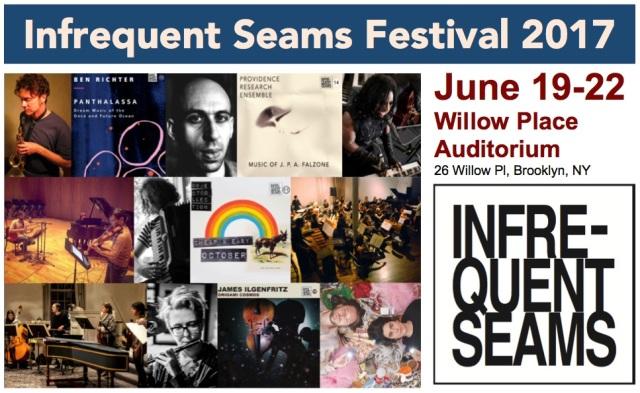 infrequent_seams_festival_logo_2